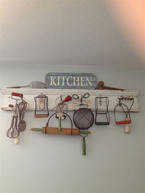 vintage kitchen decor ideas 25 best ideas about kitchen decor on