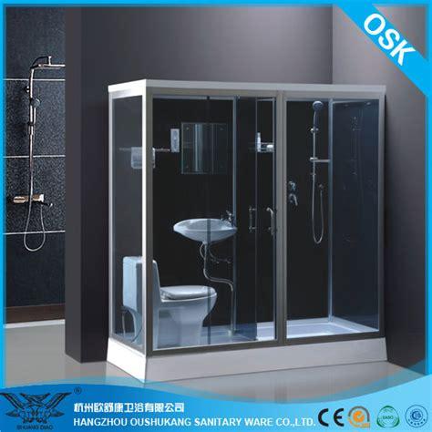 Mobiele Toilet Te Koop by Mobiele Draagbare Toilet Douche Cabine Te Koop