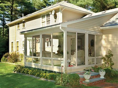 porch design ideas house design screened in porch design ideas with porch