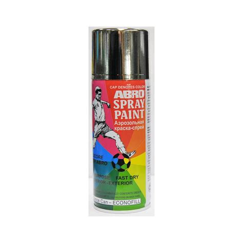 spray paint where to buy abro acrylic spray paint buy