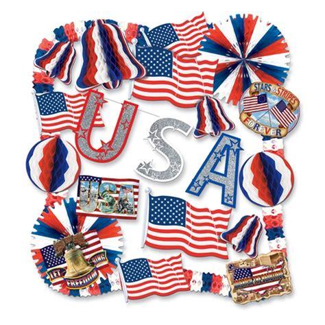 4th of july decorations 4th of july decorations independence day supplies