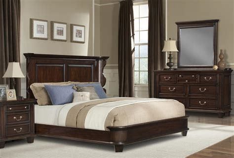 bedroom furniture plymouth bedroom collections 1666 plymouth 1666 plymouth