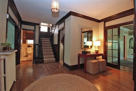 paint colors with wood trim home decorating pictures grey wood floors