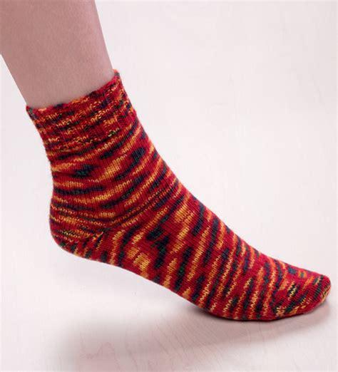 knitting socks toe up martingale toe up techniques for knit socks ebook