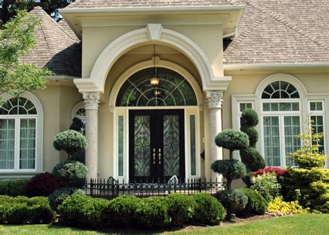 front entry doors for homes home front entrance doors and humble entrance ways