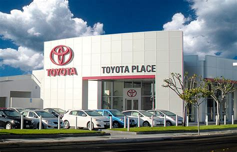 Garden Grove Enterprise Toyota Place In Garden Grove Ca 92844 Chamberofcommerce