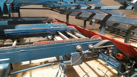 rj woodworking machinery woodworking machinery used woodworking plan quotes