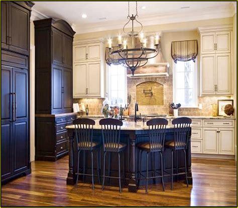 antique black kitchen cabinets antique black kitchen cabinets antique furniture