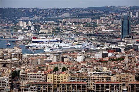 grand port maritime de marseille reviews glassdoor