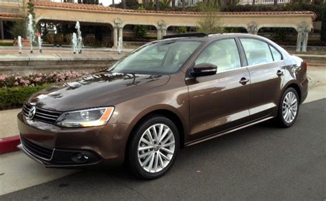 is the vw jetta diesel awd html autos post