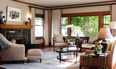 prairie style homes interior top 15 photos ideas for prairie style homes interior