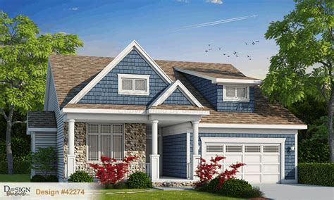 new homes plans new house plans for 2015 from design basics home plans