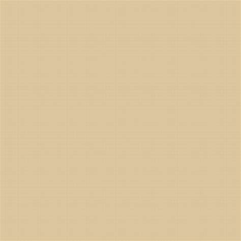 paint colors desert sand related keywords suggestions for sand color