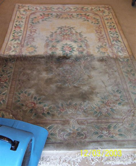 how to clean an area rug at home area rug cleaning carpet cleaners