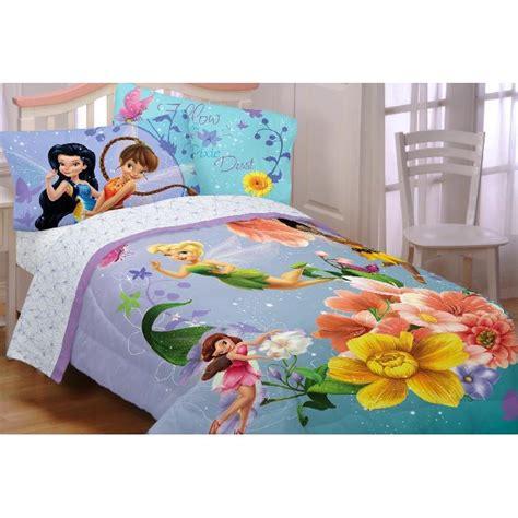 tinkerbell comforter set tinkerbell bedding for bedspreads duvet