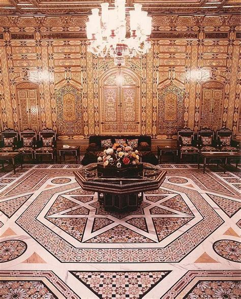 islamic woodwork 23 best islamic tiles images on texture