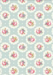 decoupage with paper decoupage paper printables