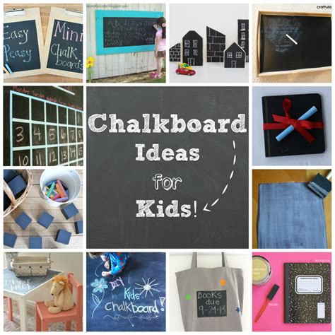 diy chalkboard for toddlers the of chalkboard ideas for