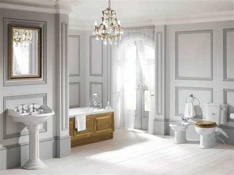Painting A Vanity Top by Victorian Style Bathroom On Inspirationde