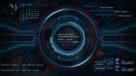 Hd Car Wallpapers For Desktop Imgur Skins For Gota by Cyber Eye Hud Skin Rainmeter
