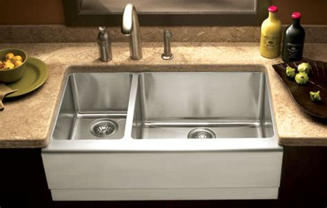 how to fit kitchen sink how to install kitchen sinks kitchen faucets abode