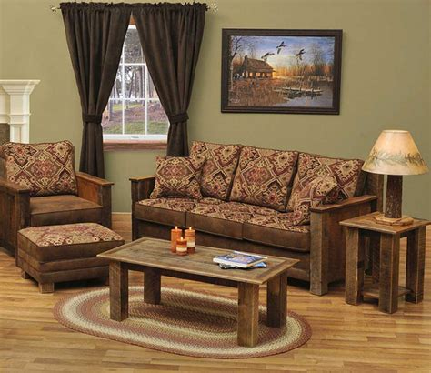 rustic living room table sets crboger rustic living room table sets rustic living