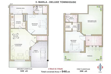 house designs and floor plans in pakistan house building plans pakistan house and home design