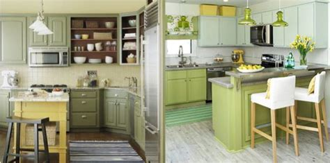 small kitchen decorating ideas on a budget popular awesome small kitchen decorating ideas on a budget 81 in home throughout 1054