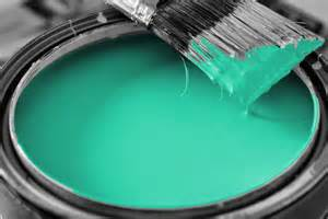 paint colors don t match do you make these decorating mistakes the s home
