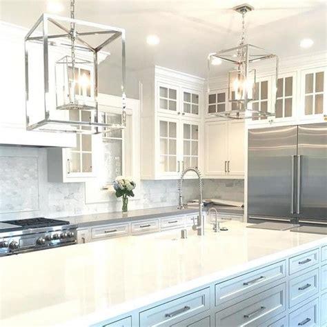 light pendants kitchen islands best 25 lantern lighting kitchen ideas on farmhouse pendant lighting dining room