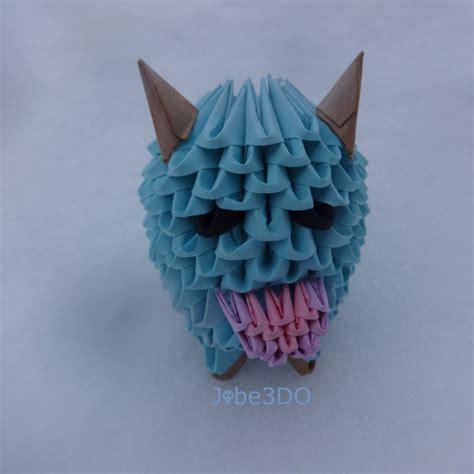 origami 3d culture 3d origami