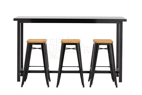 commercial bar tables replica xavier pauchard bar table commercial furniture