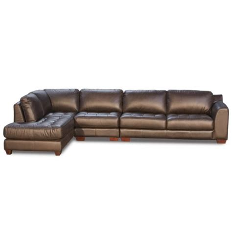 different types of sofas types of couches hometuitionkajang