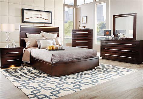 bedroom furniture credit bedroom furniture on credit bedroom furniture no or bad