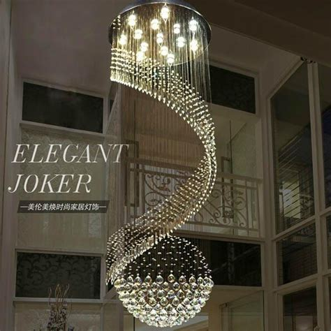 Island Light Fixtures by Modern Lustre Large Decorative Fashion And Large Long