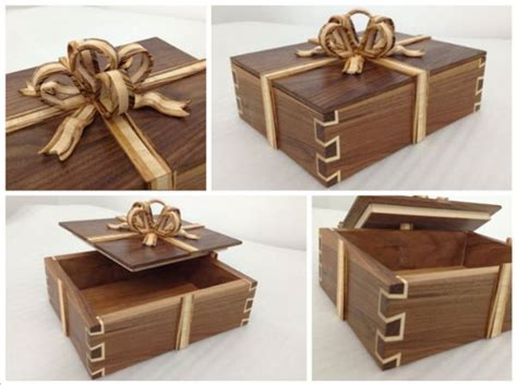 woodworking gifts small woodworking projects gifts wood projects picture