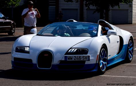 Bugati Prices by Bugatti Veyron Price And Pictures Bugatti Veyron Price In