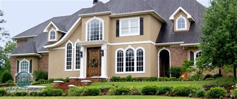 best paint colors for a stucco house exterior stucco house paint colors decor ideasdecor ideas