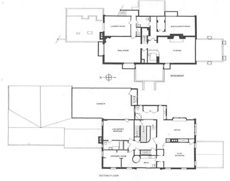 graceland floor plans taking care of business elvis graceland floor plan