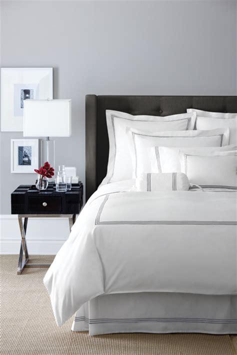 light grey bedrooms secret light grey bedroom ideas