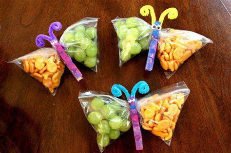 cooking crafts for food crafts that are healthy after school club