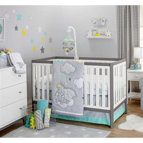nursery bedding collections 100 nursery bedding collections disney baby baby room