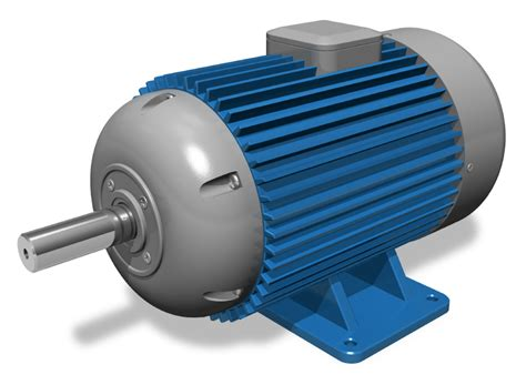 Electric Motor Wholesale by Wholesale Electric Motors Electric Engines 28 Images