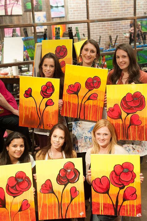 muse paint bar west hartford promo code muse paintbar national harbor national harbor