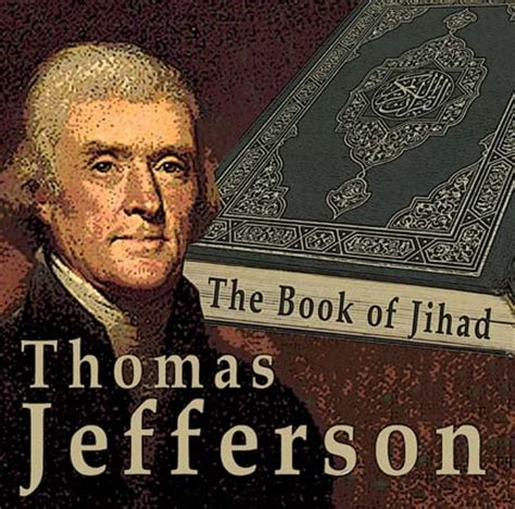 a picture book of jefferson at war with islam for 200 years the barbary wars 1 2