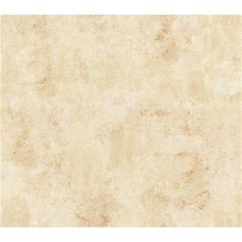 home depot paint textures the wallpaper company 56 sq ft beige faux texture