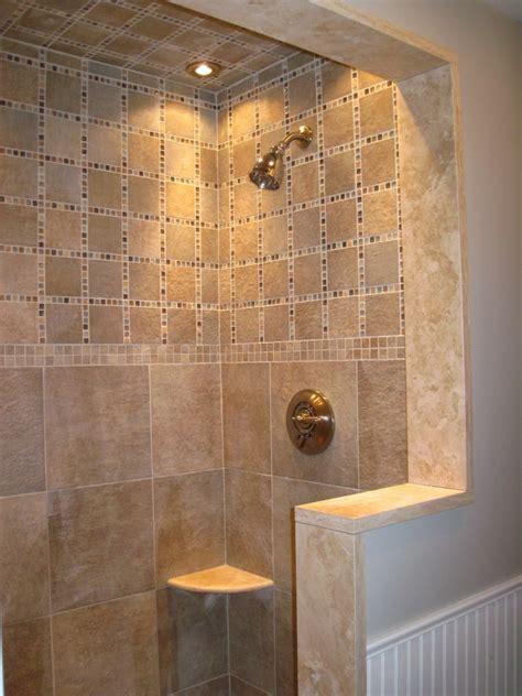 bathroom design pictures gallery bathroom tile gallery gallery bathroom tiles bathroom