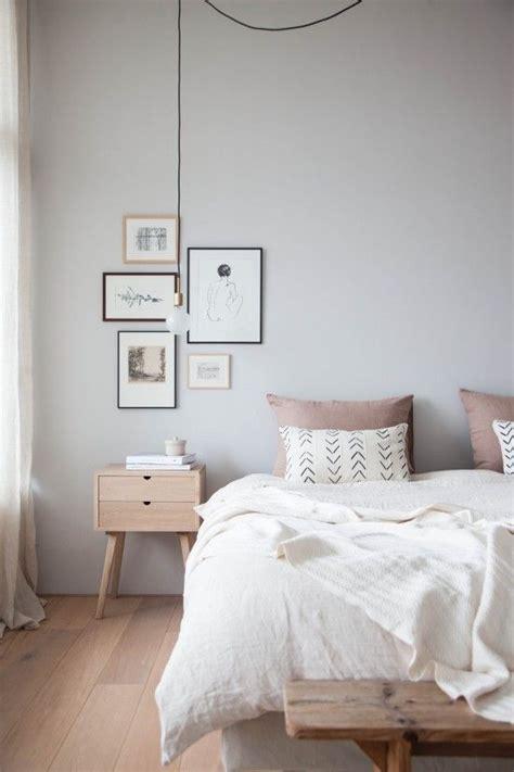 inspirational rooms interior design 25 best ideas about bedroom interior design on