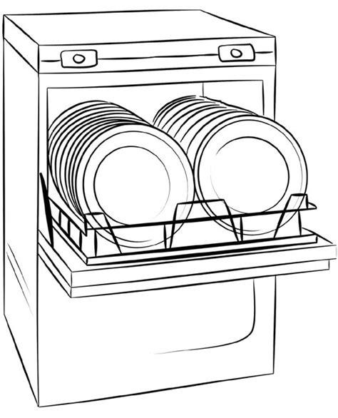 machine 224 laver la vaisselle trendyyy