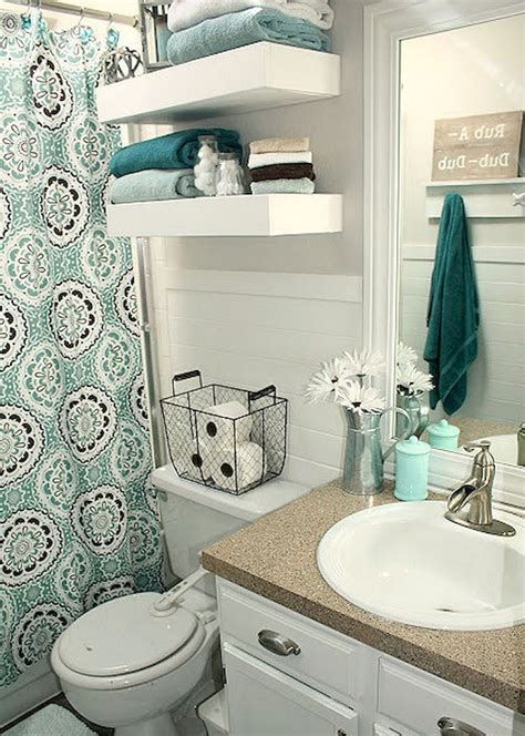 bathroom decorating ideas cheap adorable 30 diy small apartment decorating ideas on a budget https livinking 2017 06 20 30